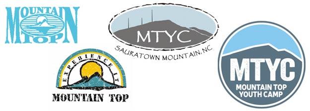 MTYC_LogoHistory